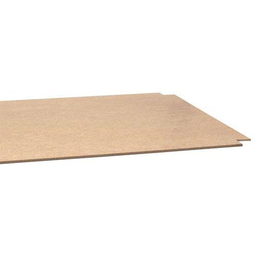 Pannello di copertura in legno Combi-Flip - Manorga