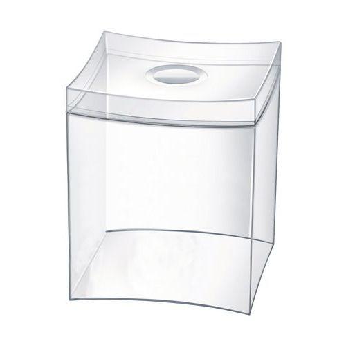 Scatola contenitore - Sweet Box - Take a Break - CEP