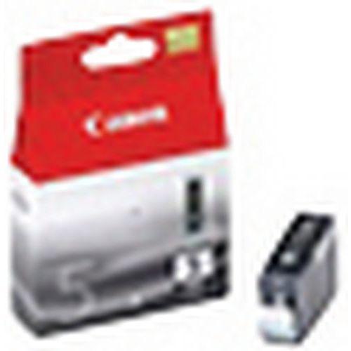 Cartuccia d'inchiostro - PGI-5 - Canon