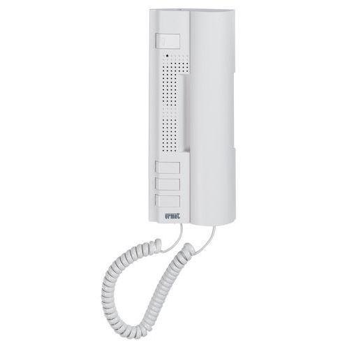 Interfono 2 fili