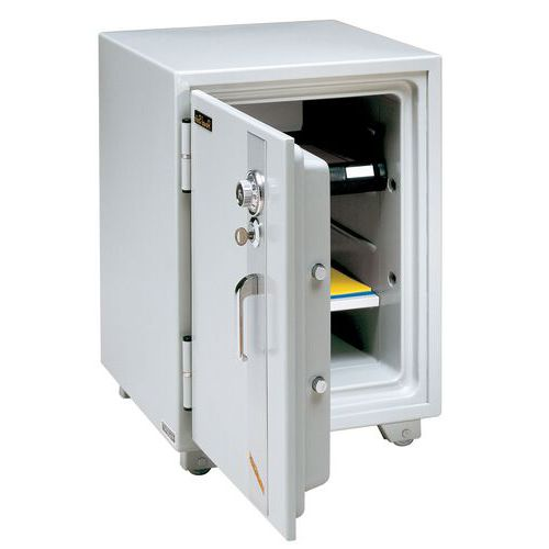 Armadio blindato Royal Safe - Modello A