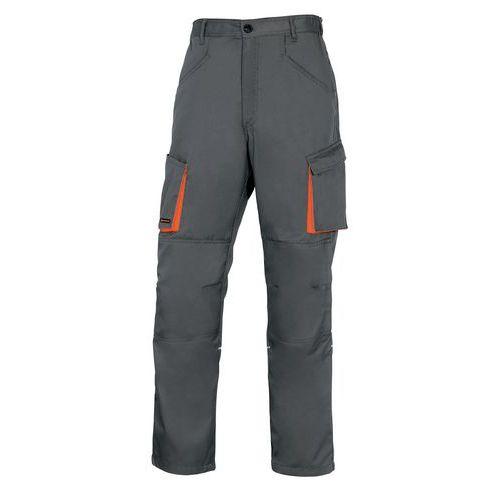 Pantaloni da lavoro Mach 2 - Grigio