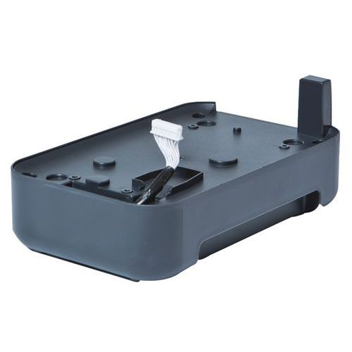 Base batteria per etichettatrice Brother PT900N PT950NW