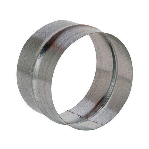 Raccordo maschio per condotte di ventilazione rigide - Ø da 160 a 315 mm