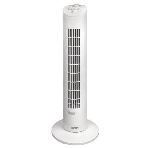 Ventilatore a colonna VTW