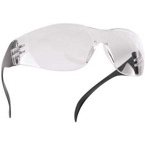 Occhiali di protezione Manutan