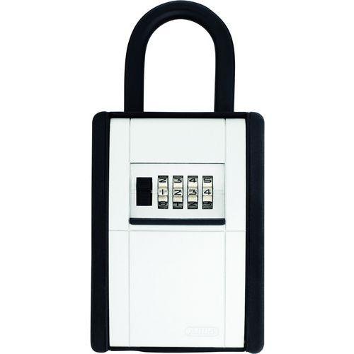 Cassaforte a combinazione per chiavi - ABUS