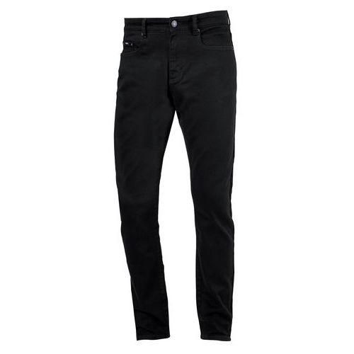 Jeans da lavoro neri