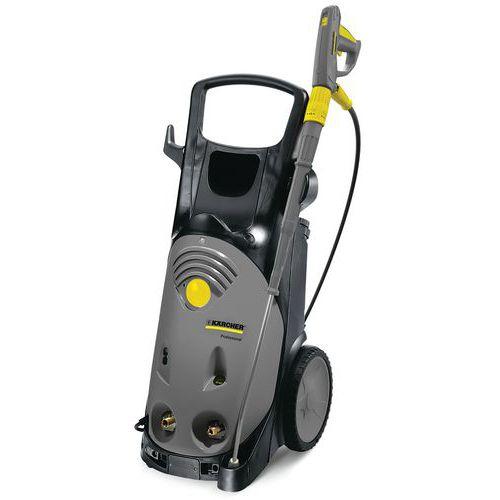 Idropulitrice ad alta pressione HD 10/25-4 S - Karcher