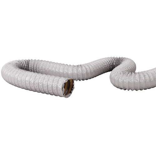Guaina di ventilazione flessibile - Ø da 125 a 160 mm