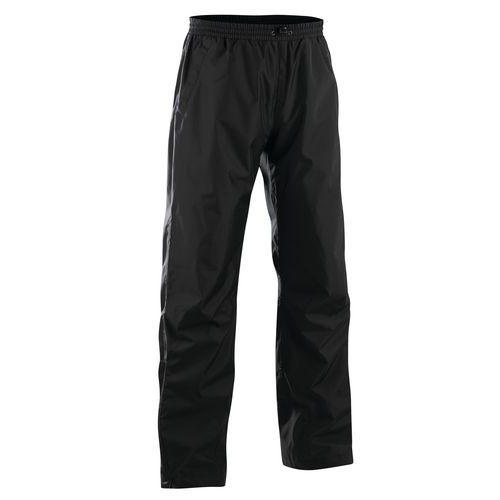 Pantaloni anti pioggia