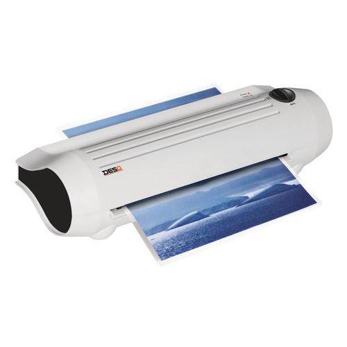 Plastificatrice per foto Desq Hot-Roller