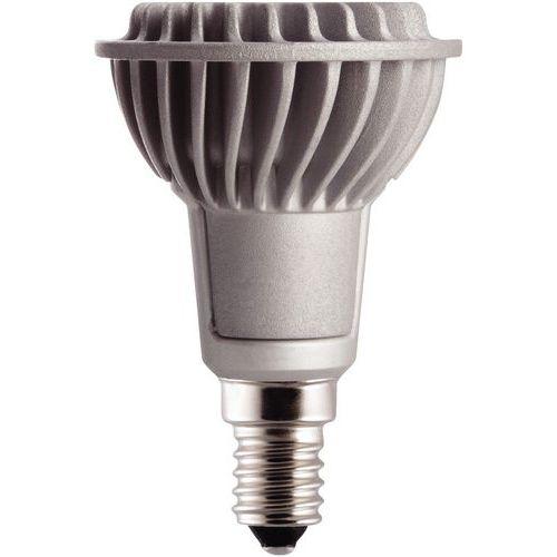 lampadina w w : ... utensili elettricit? lampadina lampadina led lampadina led e14 5 w