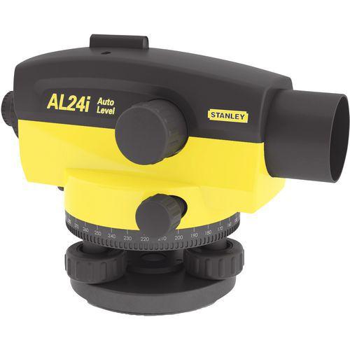 Kit livello ottico automatico AL24I
