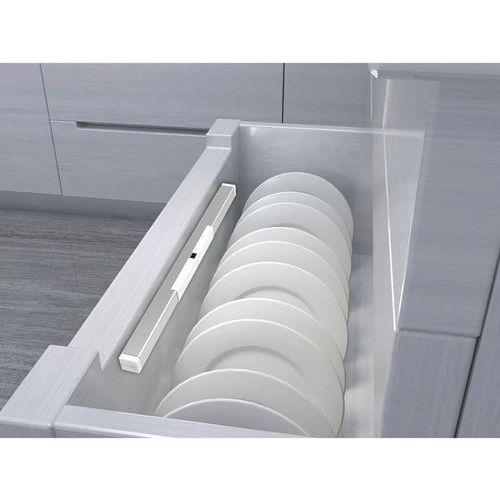 Lampada tubolare rilevatore 6 led magnetico 4xaaa for Lampada tubolare led