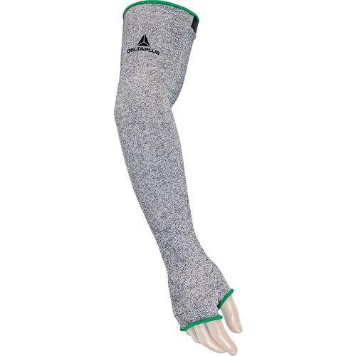 Manichetta in maglia econocut® - 55 cm - 1 coppia