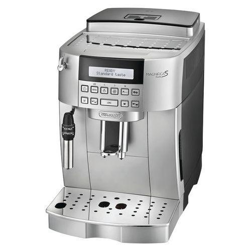 Macchina da caffè - Delonghi - ECAM22.340.SB