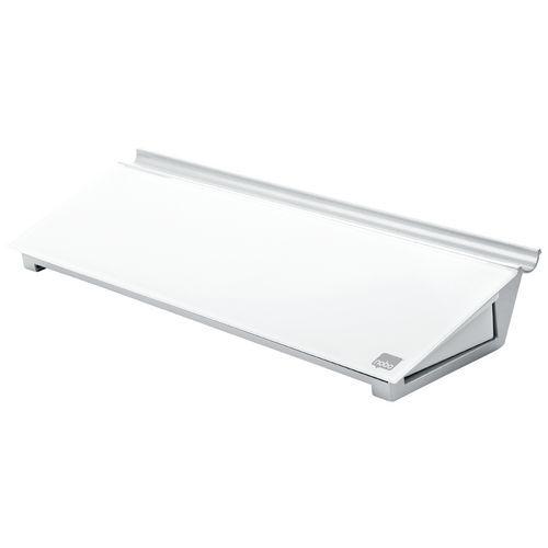 Blocco note da scrivania - Nobo Diamond Glass