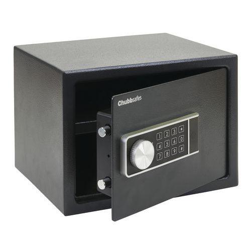 Cassaforte di sicurezza Eco - Serratura elettronica