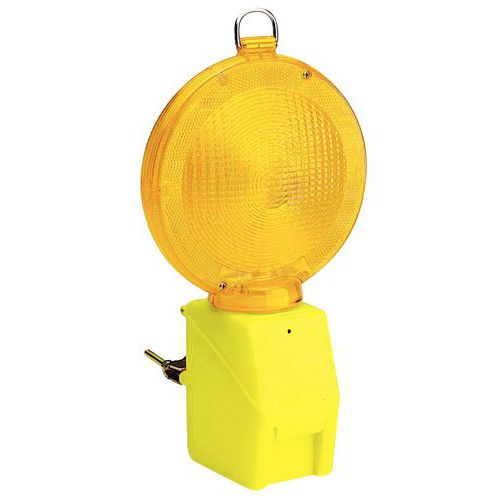 Lanterna da cantiere - Stak