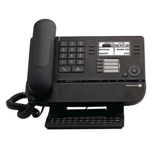 Telefono da ufficio - Alcatel Lucent 8028 S