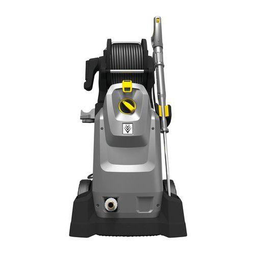Idropulitrice ad alta pressione ad acqua fredda - HD 6/15 MX+