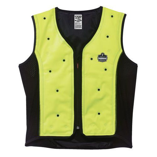 Gilet rinfrescante Chill-Its® 6685
