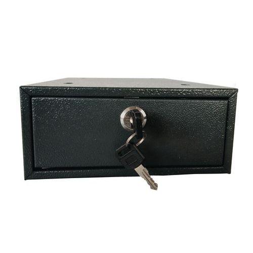 Mini cassetta di sicurezza da ufficio