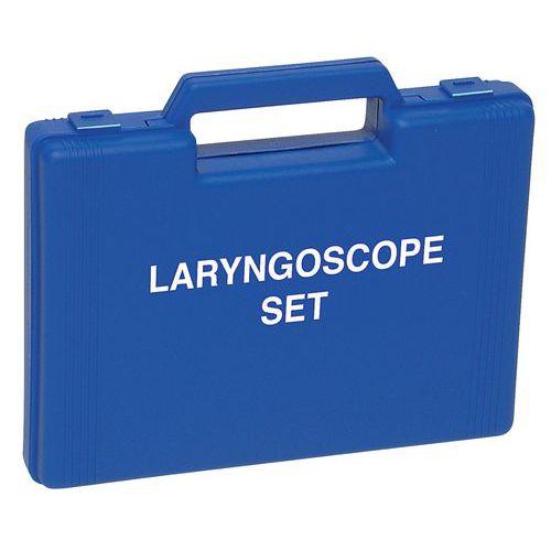 Kit Laringoscopio