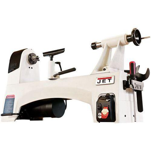 Tornio per legno Jet JWL-1221VS