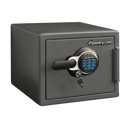 Cassaforte antincendio Sentry Safe