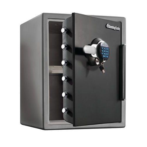 Cassaforte antincendio Sentry Safe - XXL - 60 minuti
