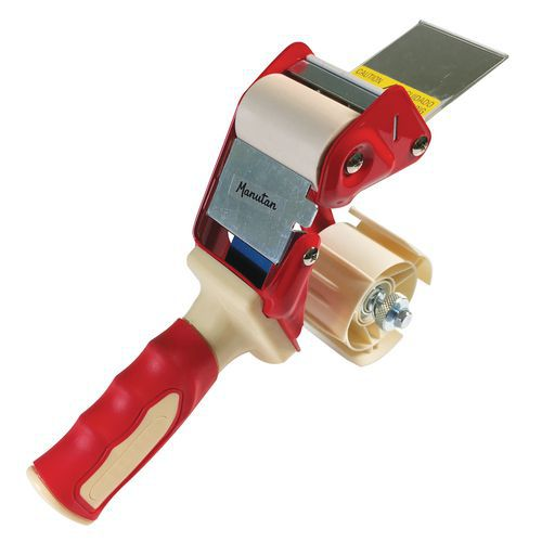 Distributore di sicurezza ergonomico - Manutan