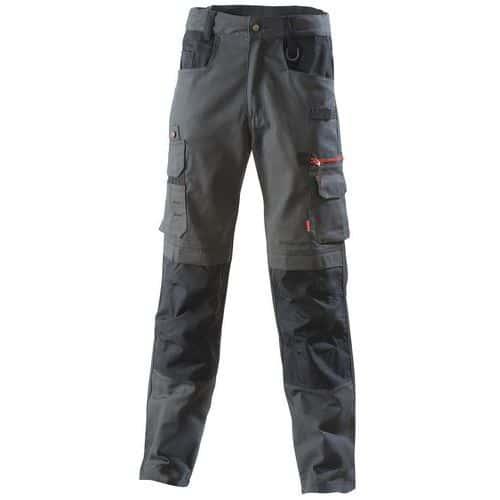 Pantaloni da lavoro Foras