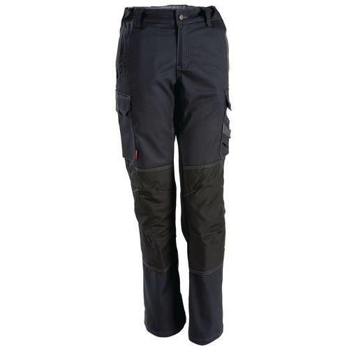 Pantaloni da lavoro donna Ituha