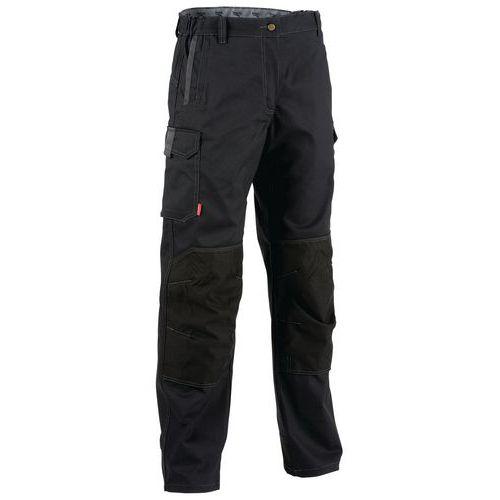 Pantaloni da lavoro Hakan