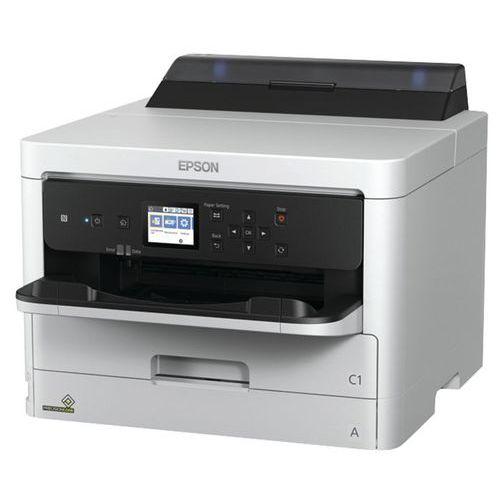 Stampante multifunzione Pro WF-C5290DW - Epson