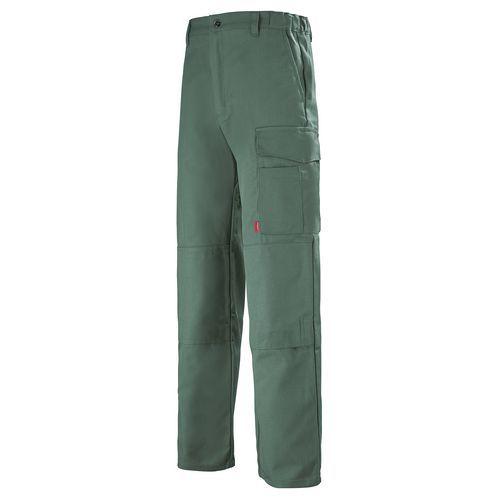 Pantaloni da lavoro Basalte