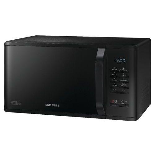 Microonde - 23 litri - Samsung