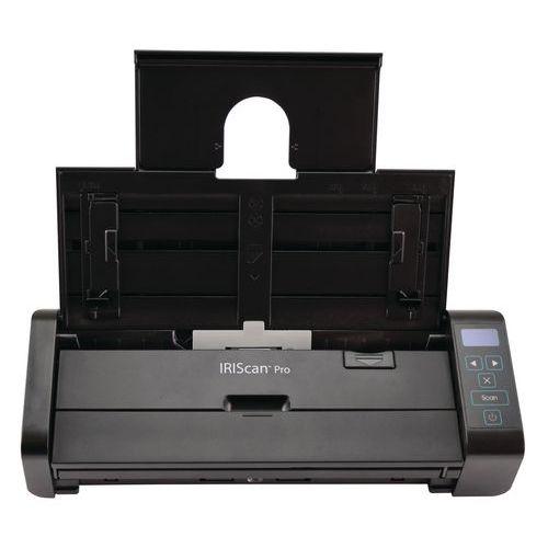 Scanner portatile IRIScan Pro 5