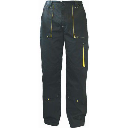 Pantaloni da lavoro Manutan