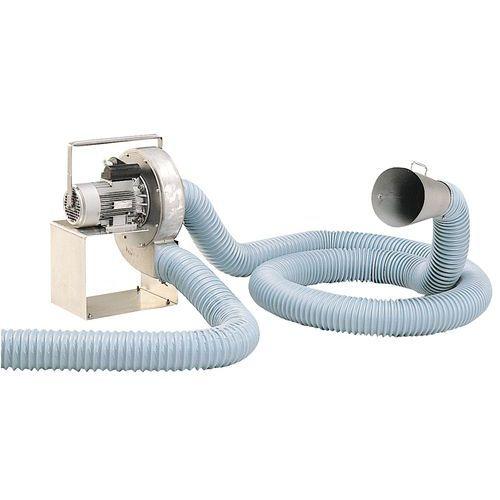 Accessorio per ventilatore