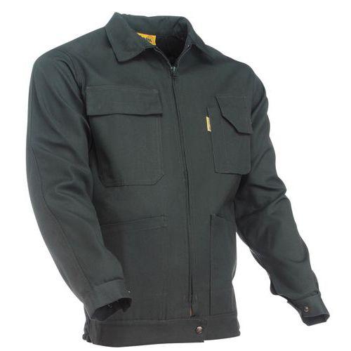 Lavoro Italia Manutan Optimax Giacca Da T0q7q6BwZ