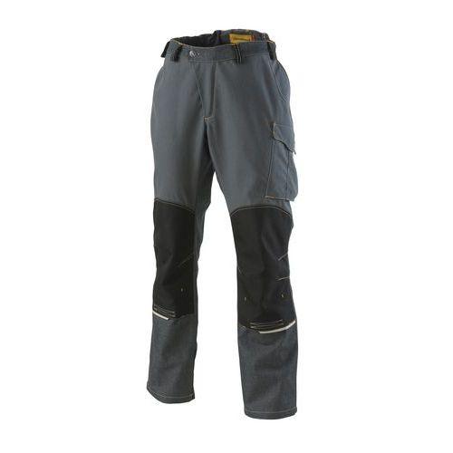 Pantaloni da lavoro Outforce 2R - Denim