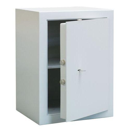 Cassaforte privata serie PT - Larghezza 50 cm