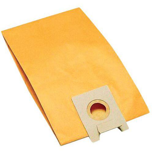Sacchetto per la polvere per aspirapolvere Ghibli AS 7P