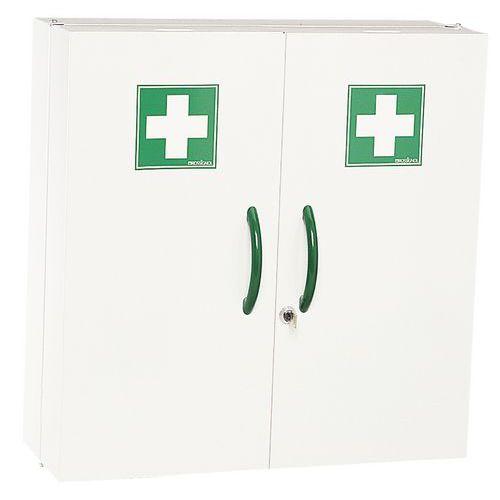 Armadietto per medicinali a 2 ante economico