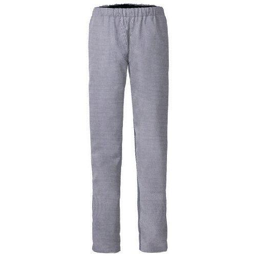 Pantaloni da lavoro Reglisse