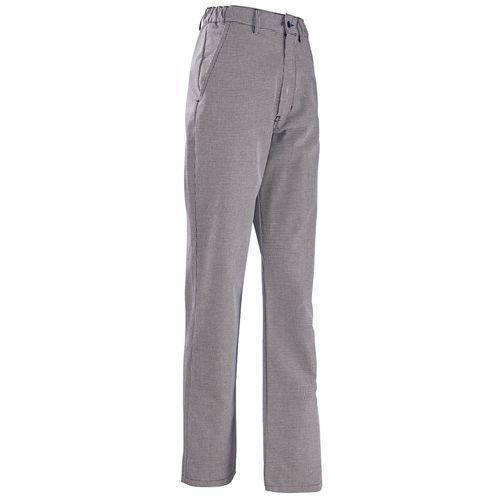 Pantaloni da lavoro donna Helena