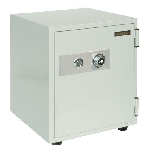 Armadio blindato Royal Safe - Modello PL